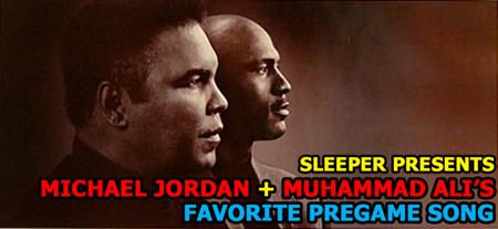 jordanalixsmall download dj sleepers hype up dj mix and remix