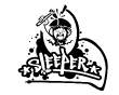 rev_sleeper_bw_old_splatter_04