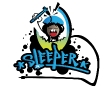rev_sleeper_yb_old_splatter_04